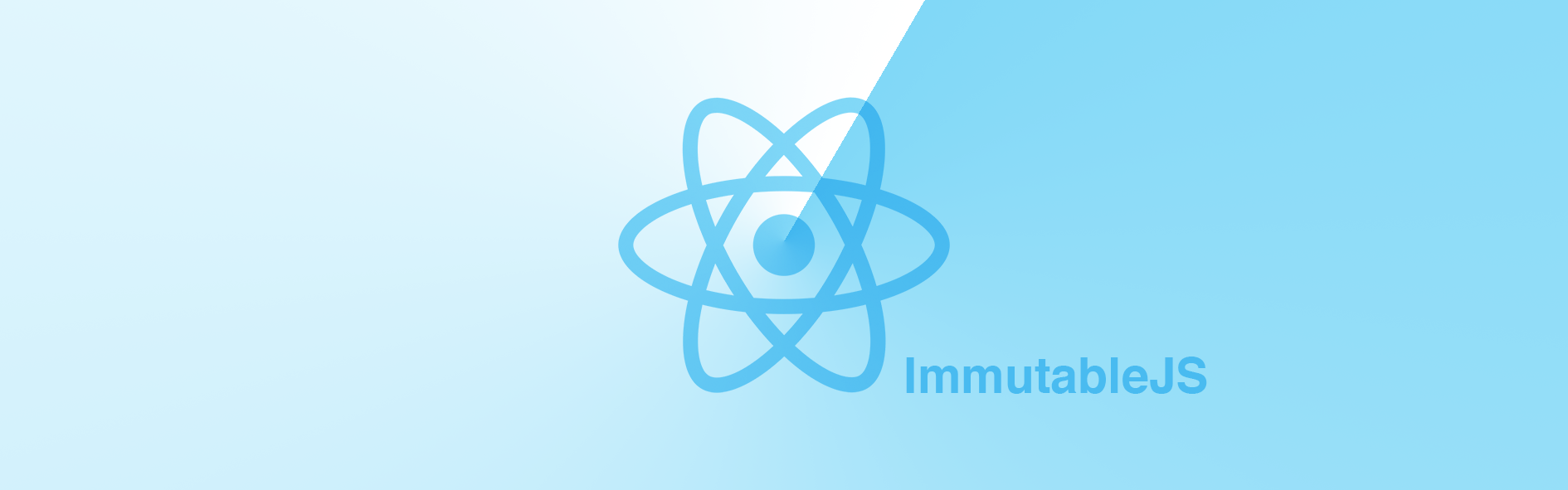 Why I don't like ImmutableJS in React - ITNEXT