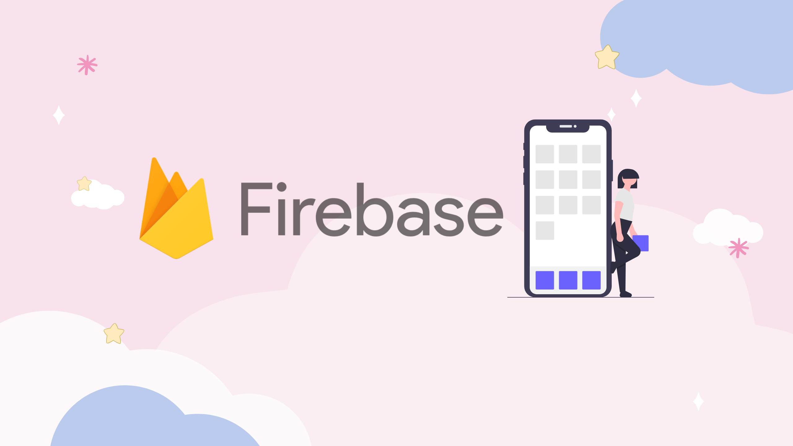 How to Upload Files: Firebase Functions to Storage