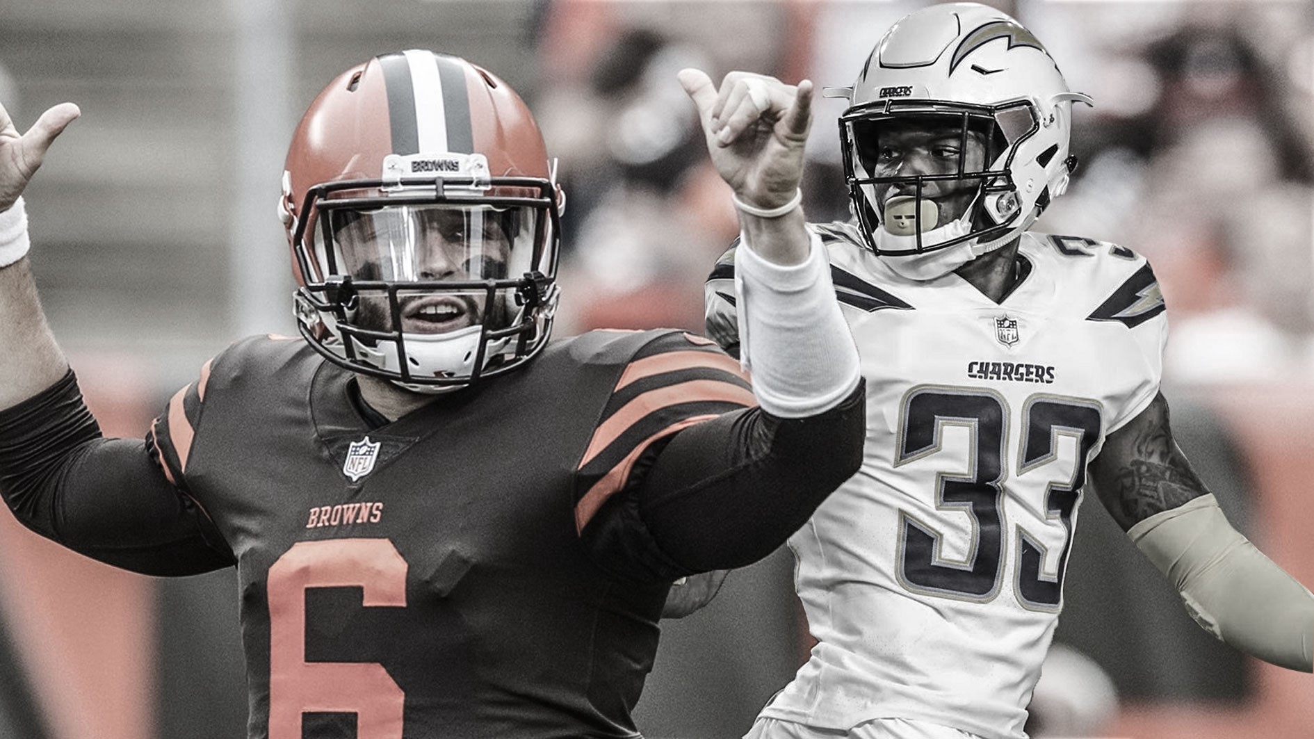 The 8 Nfl Sleepers Set To Break Out In 2020 Sportsraid