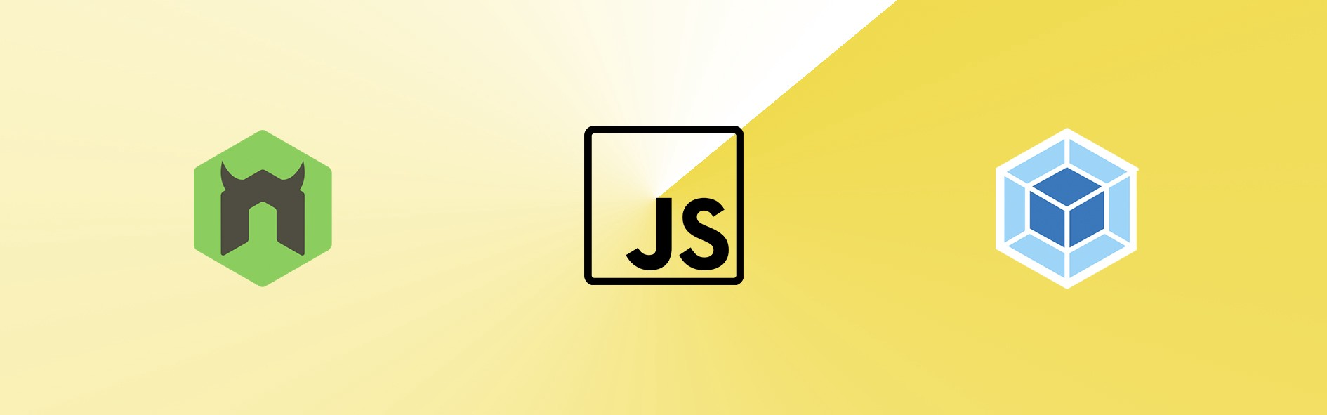 How to Auto reload a full-stack JavaScript project using