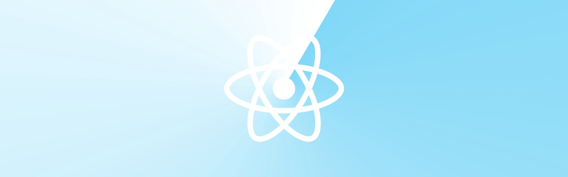 React sub-components - Maxime Heckel - Medium