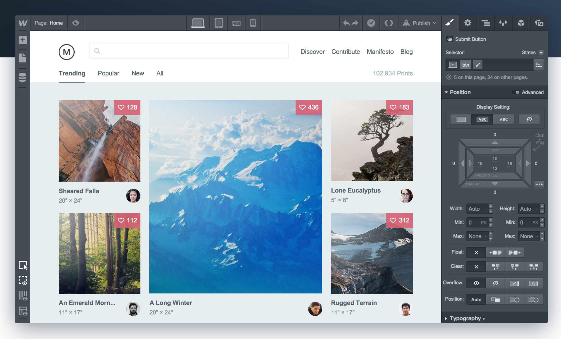 11 Best Prototyping Tools For UI/UX Designers — How To