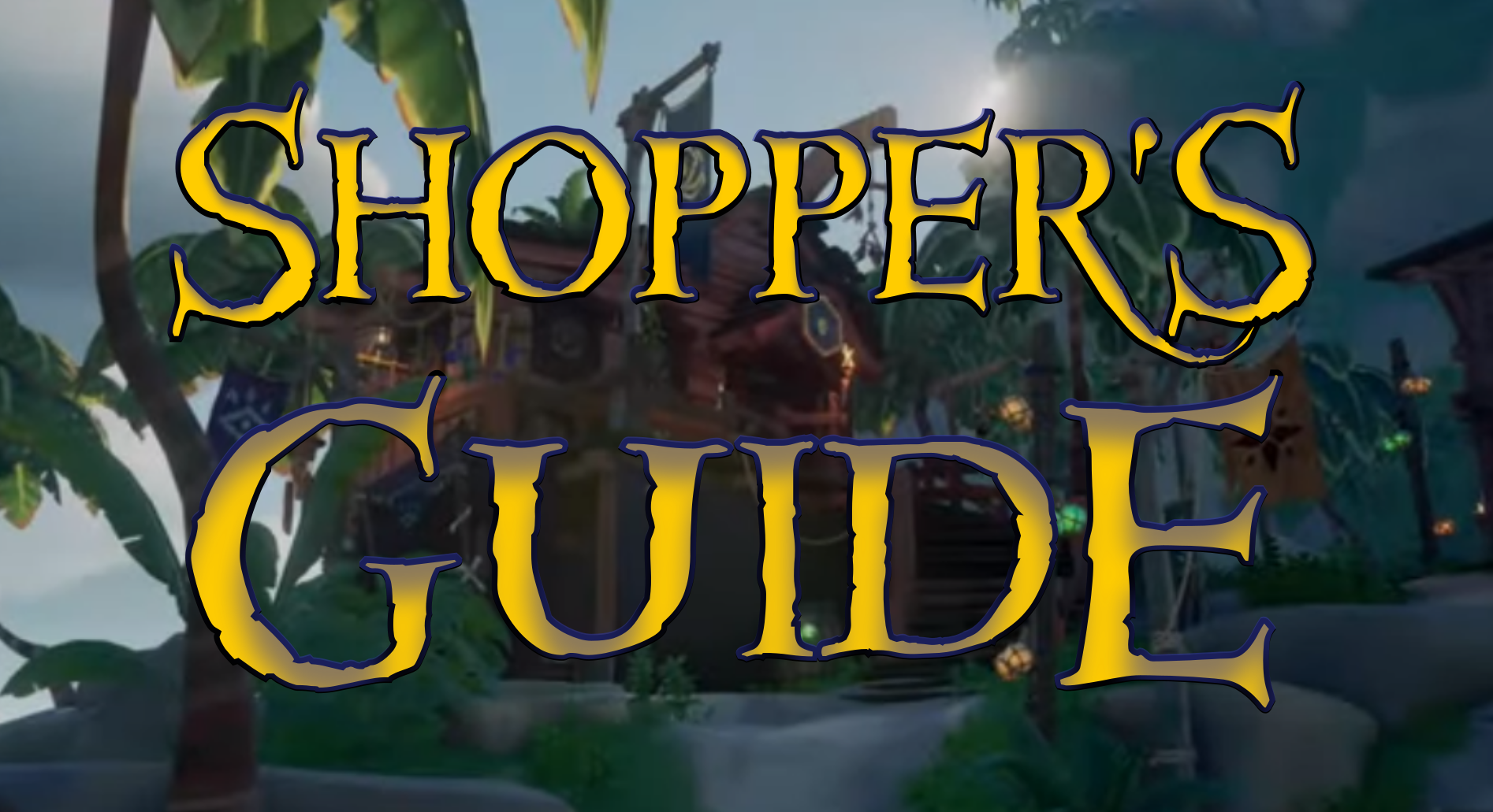 how to find ancient coins sea of thieves