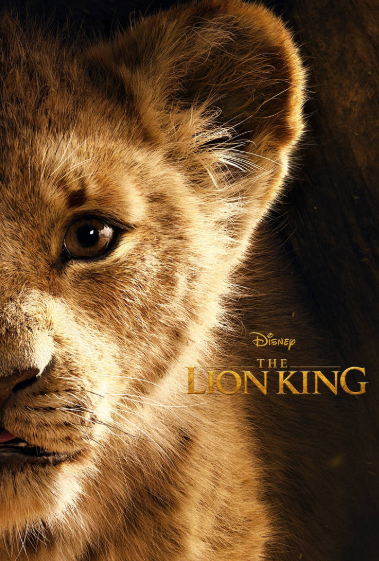 The Lion King 2019 Full Movie Google Drive Movie Online