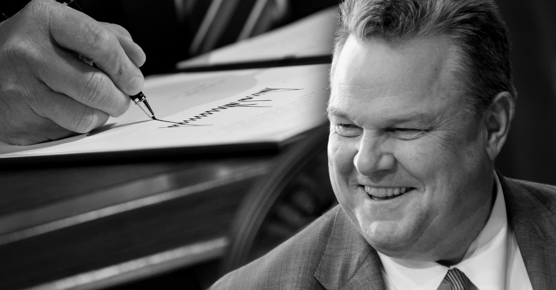 Bipartisan Workforce Bill Would Help >> Tester Passes 20 Bipartisan Bills Into Law This Congress