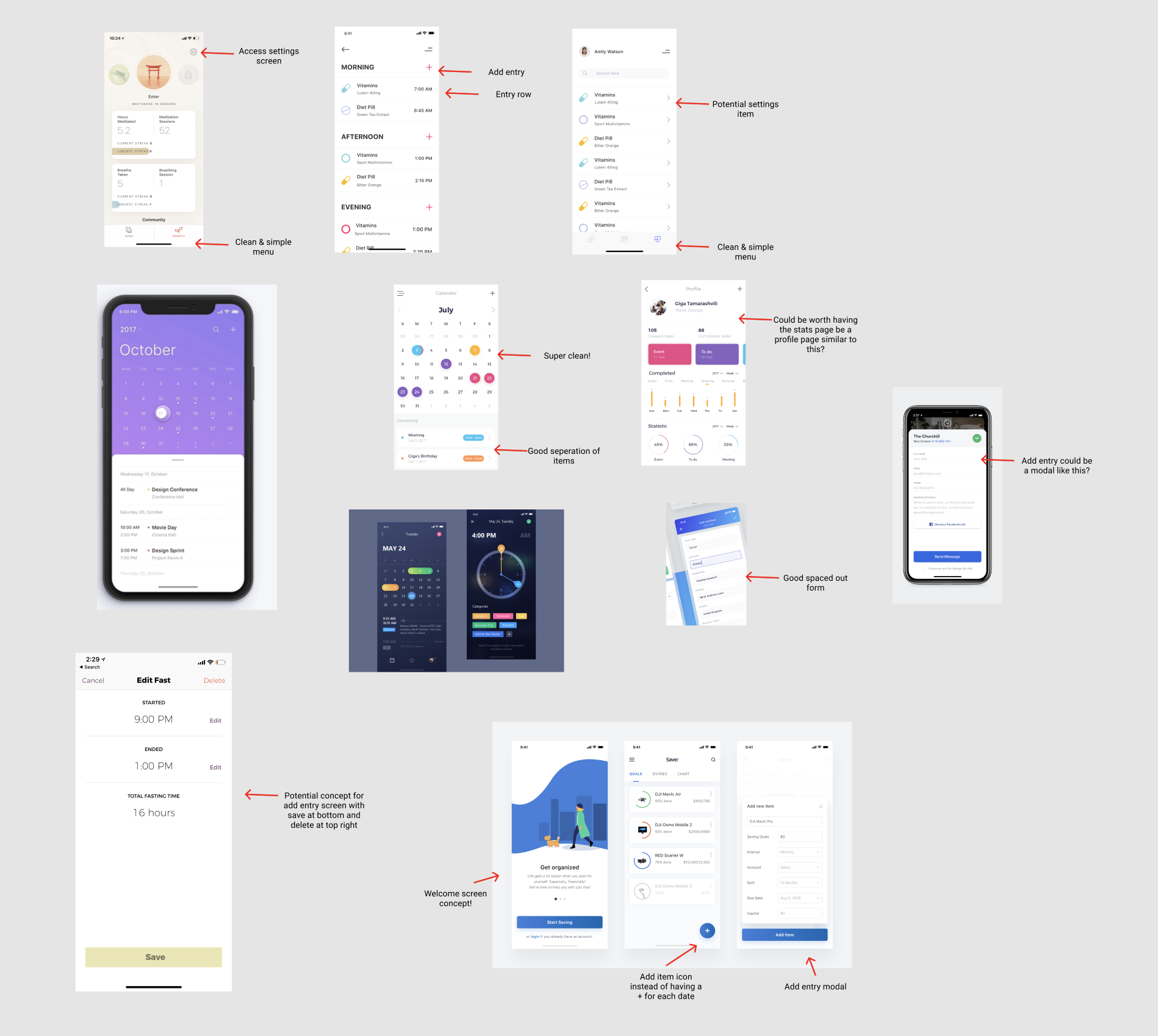 From Idea to App Store: Building My First iOS App With React