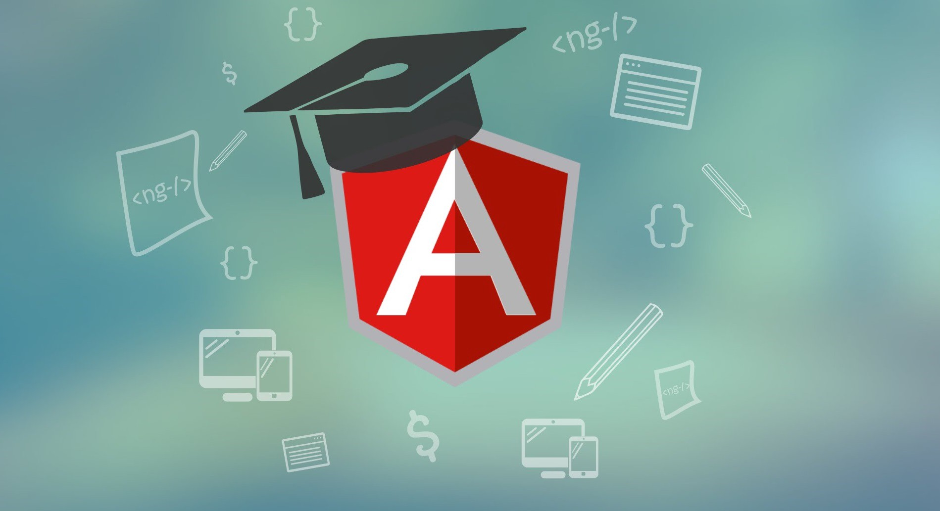 Top Angular Js Tutorials in 2019 to Learn Angular Js