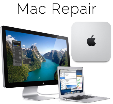 Tips for Choosing the Best and Affordable Mac Repair Services | by AMT  Elctronics | Medium