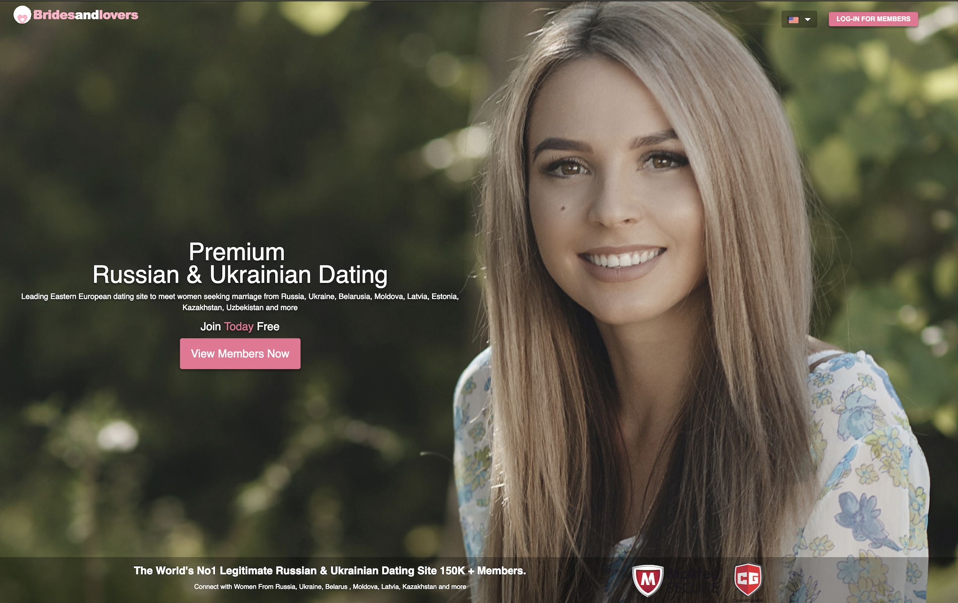 totally free contact dating site