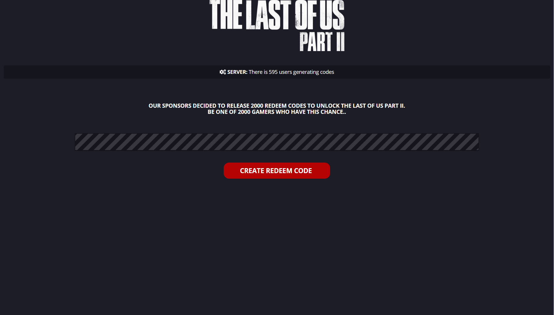 The Last Of Us Part Ii Activation License Key Free By Thomasdelons Medium