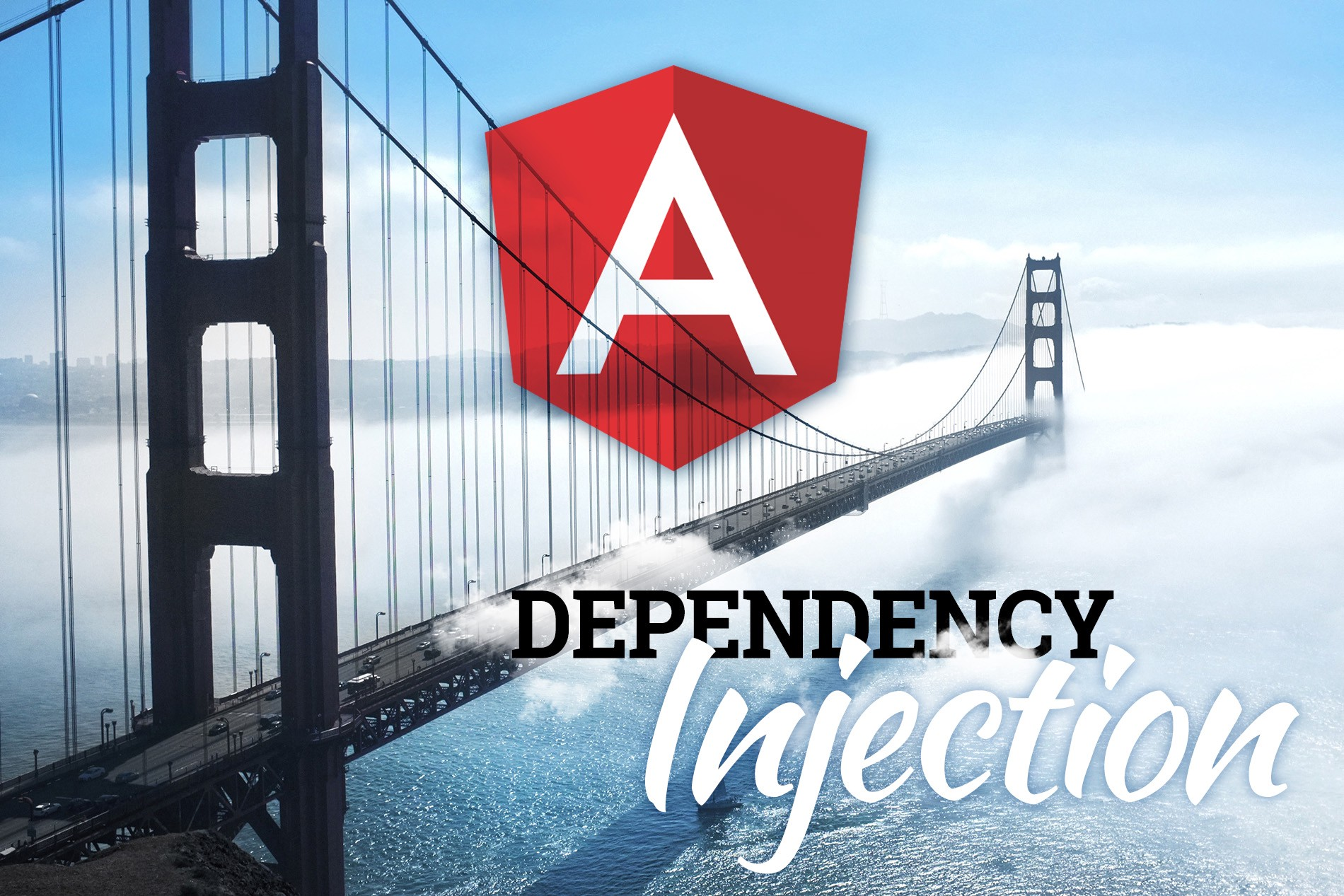 Total Guide To Angular 6+ Dependency Injection — providedIn