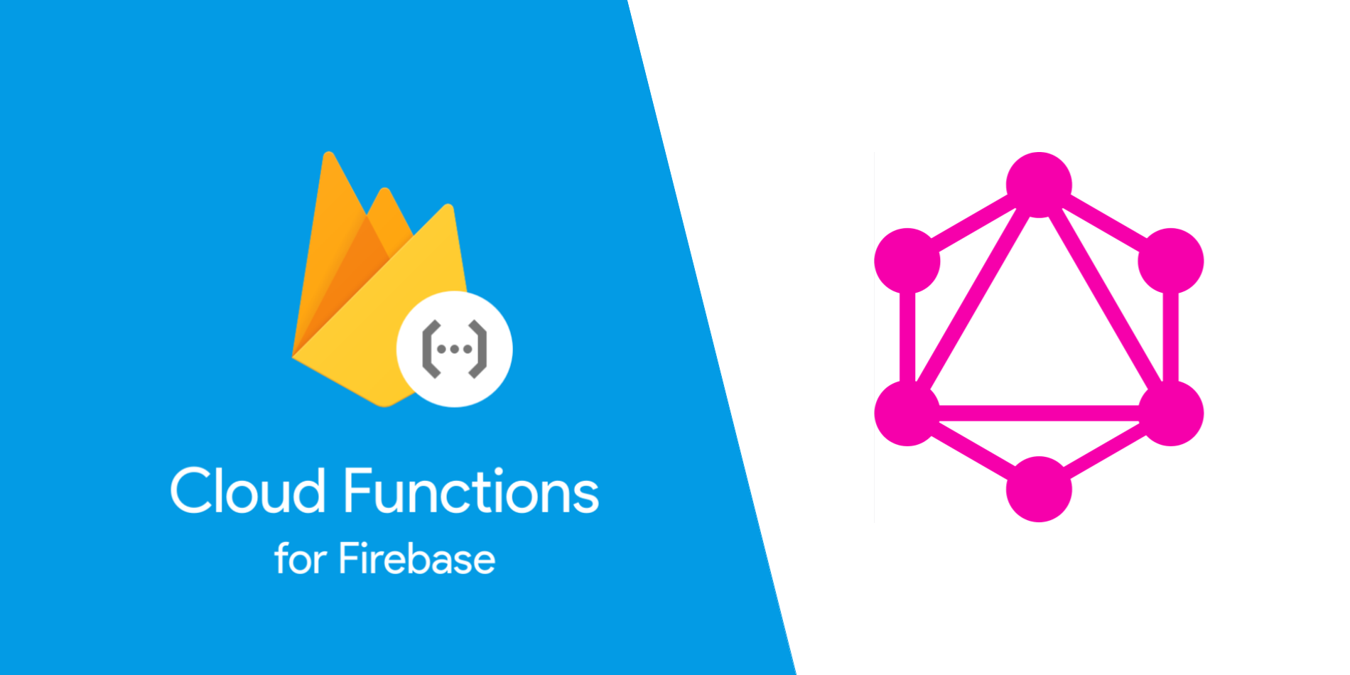 GraphQL on Cloud Functions for Firebase - codeburst