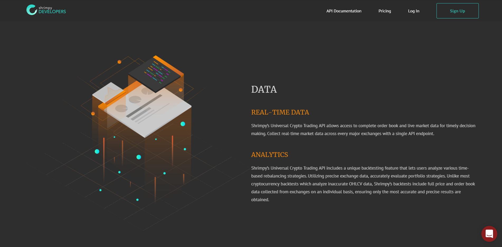 The Best Cryptocurrency Market Data APIs for Bitcoin Price