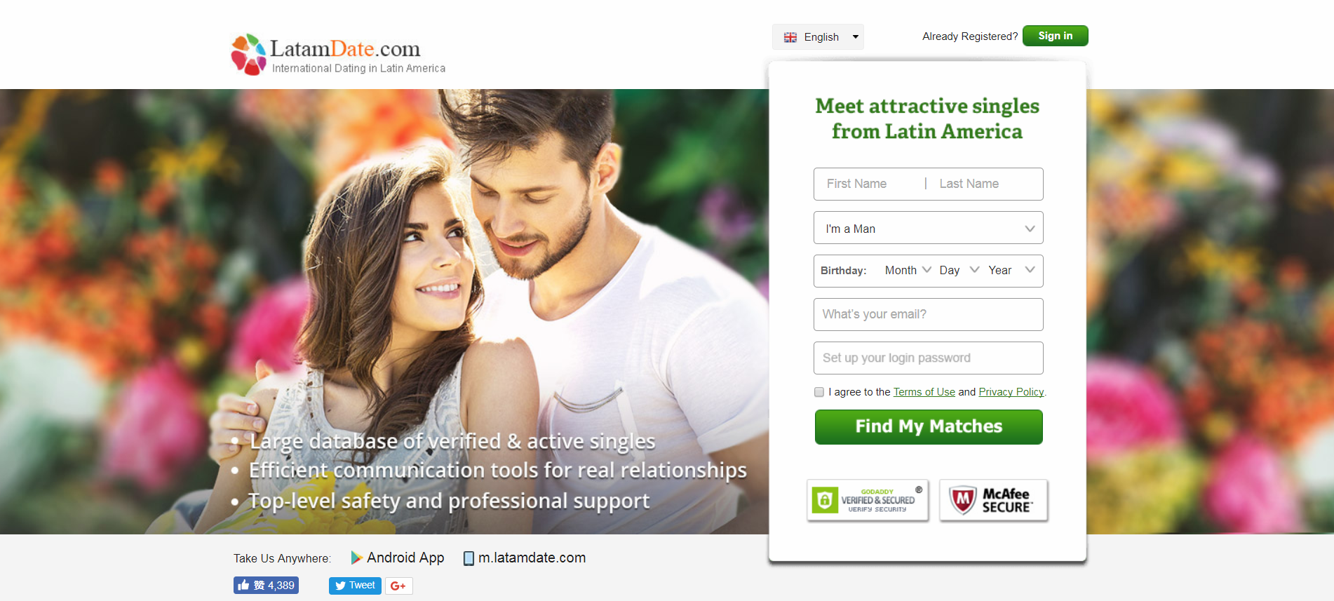 website voor real dating dating in 30s meme
