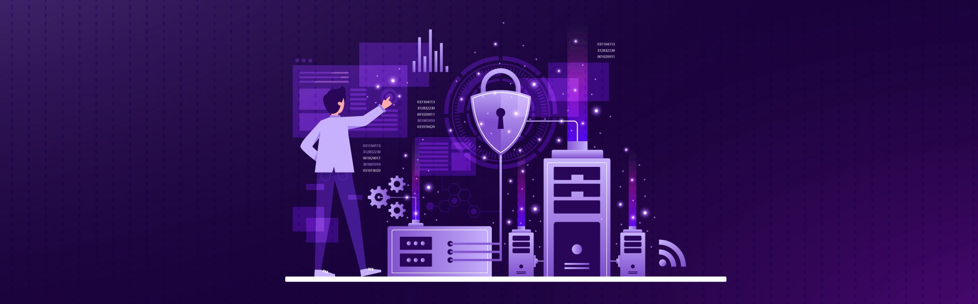 ImpactQA—Role of Software Testing in Cybersecurity