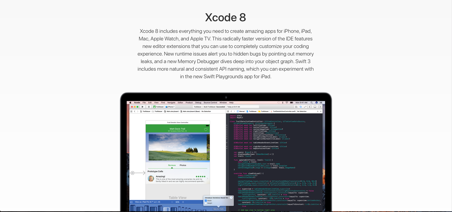 How to download Xcode DMG or XIP file? - Sour LeangChhean