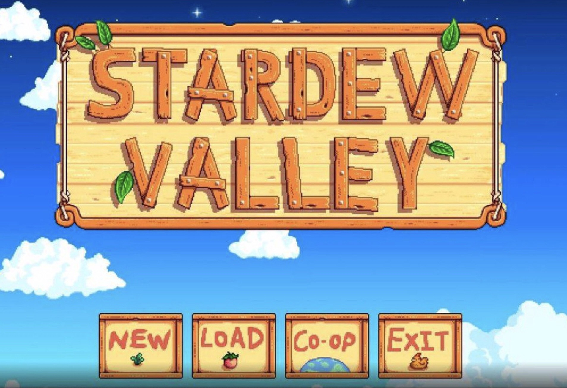 What Stardew Valley has taught me about passive income