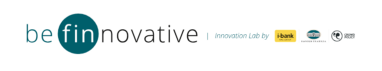 Befinnovative-EL