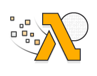 Make Data Acquisition Easy with AWS & Lambda (Python) in 12 Steps
