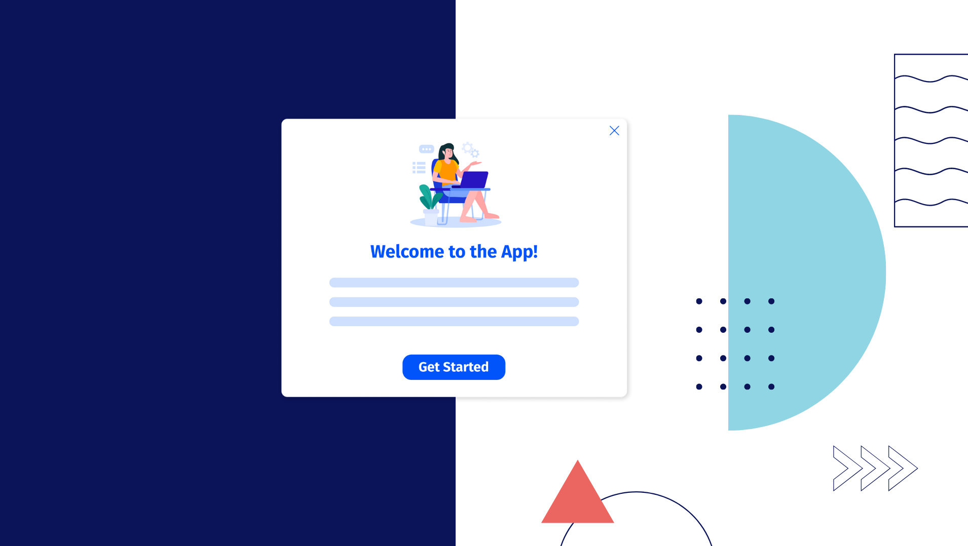 How to design great product onboarding experiences using Product Tours—Helppier Blog