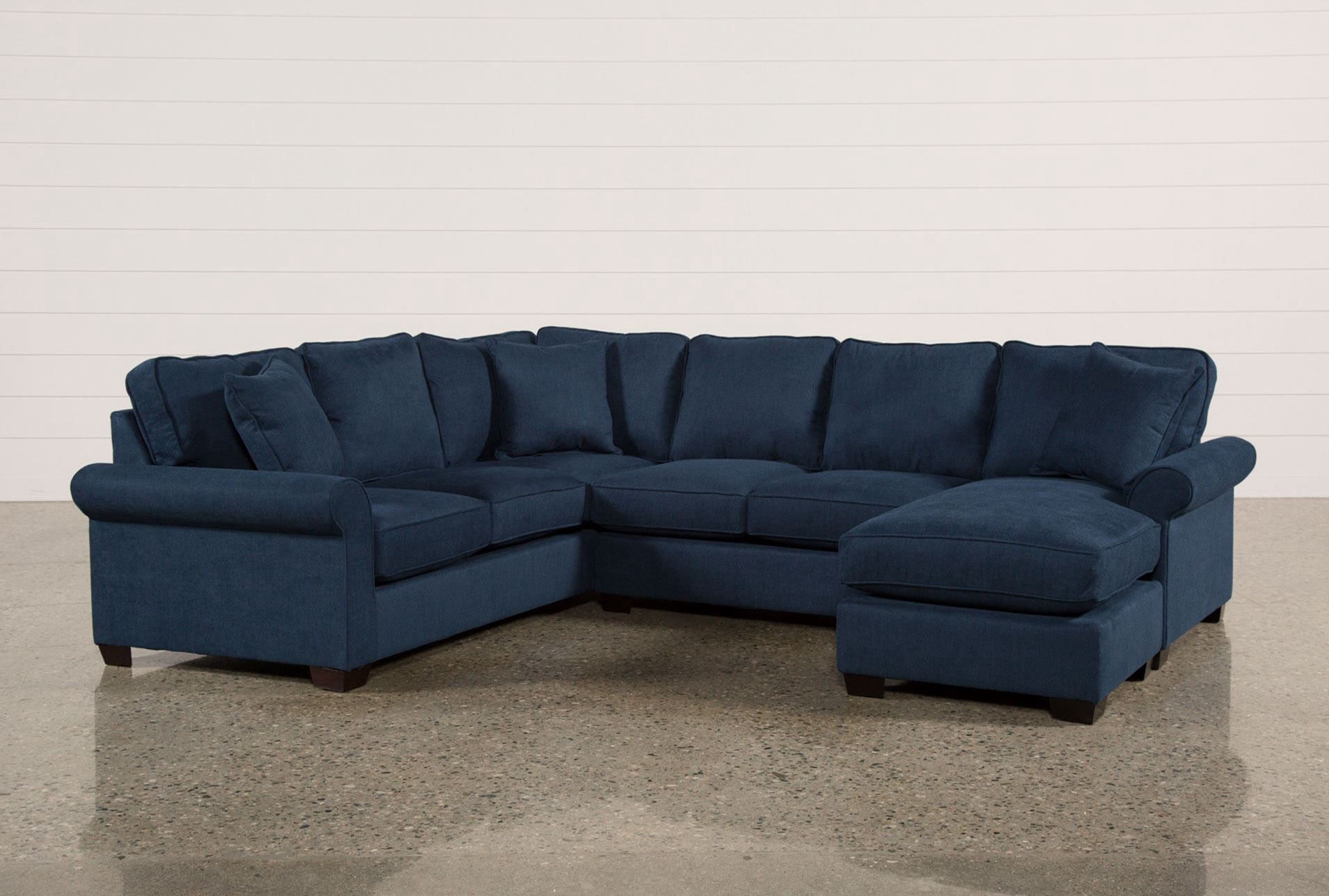 Couch Better Furniture Choice Than Sofa