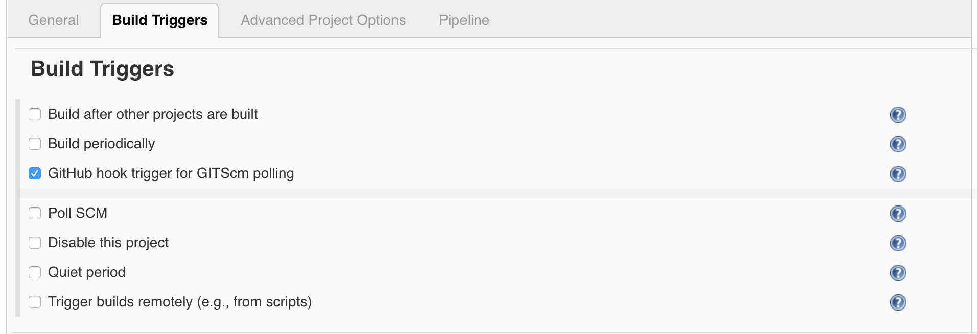 An end-to-end tutorial to Continuous Integration and