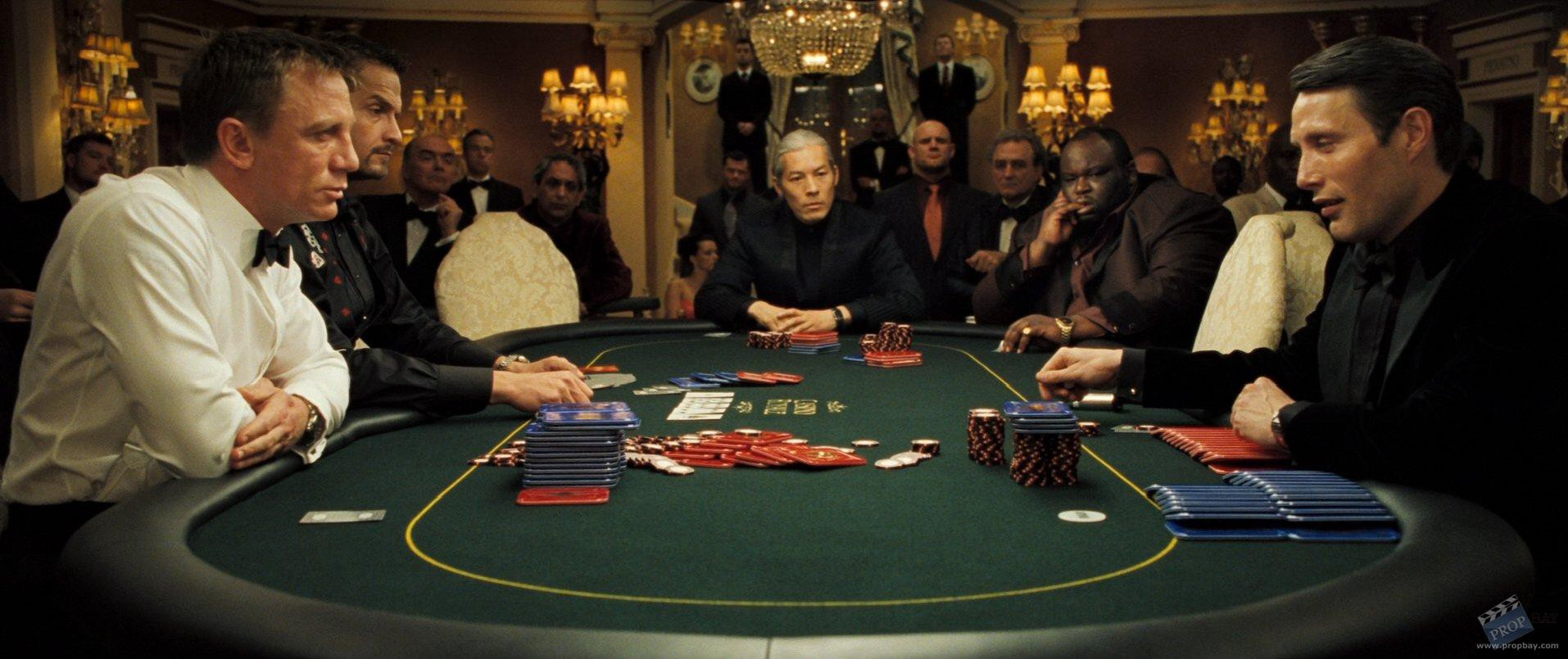 Life Is Poker And It S Your Turn To Play By Diego Oliveira Sanchez Mission Org Medium