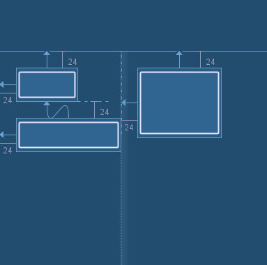 What's new in constraint layout 1 1 0 - AndroidPub