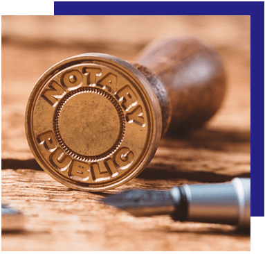 Necessary things to remember when you are planning to visit a notary