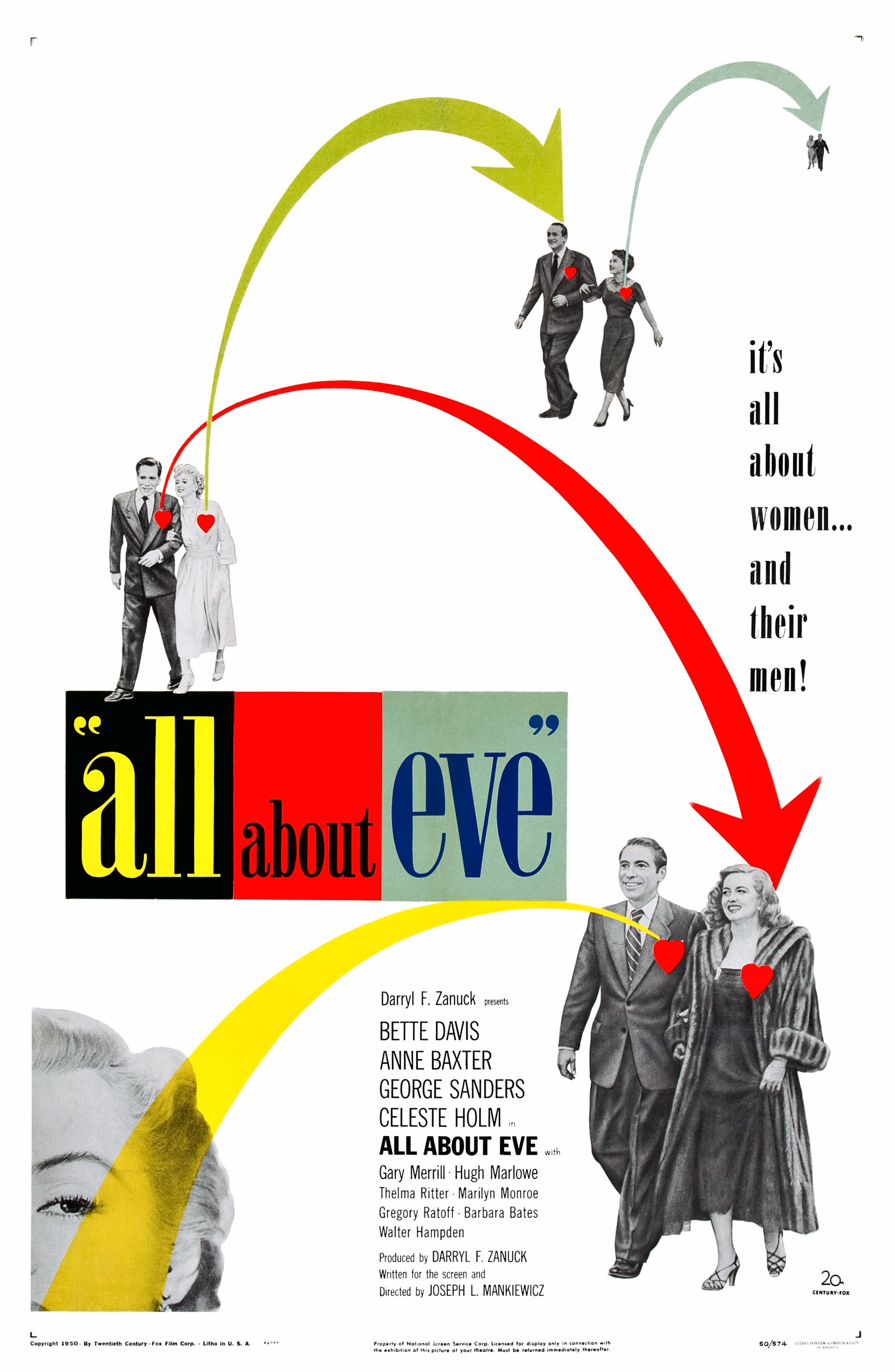 watch all about eve online free