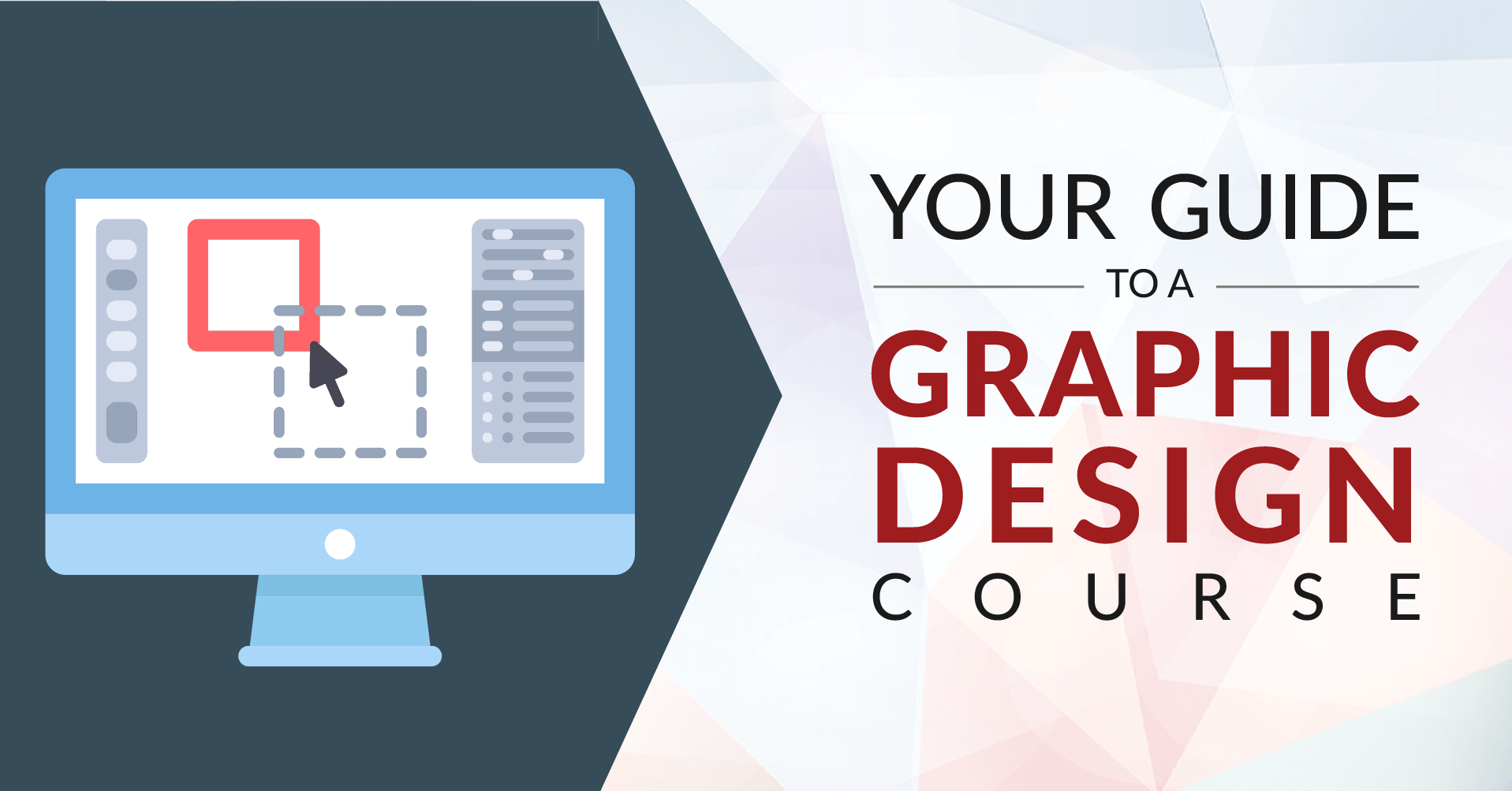 Top Tutorials to Learn Graphic Design - Quick Design - Medium