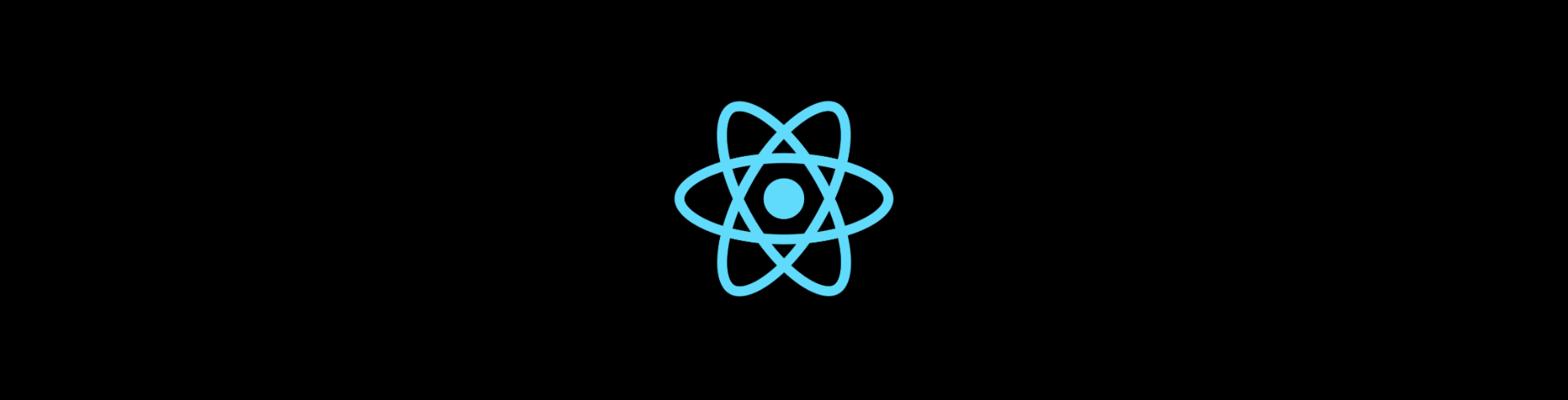 Reusable Components in React — A Practical Guide - Bits and Pieces