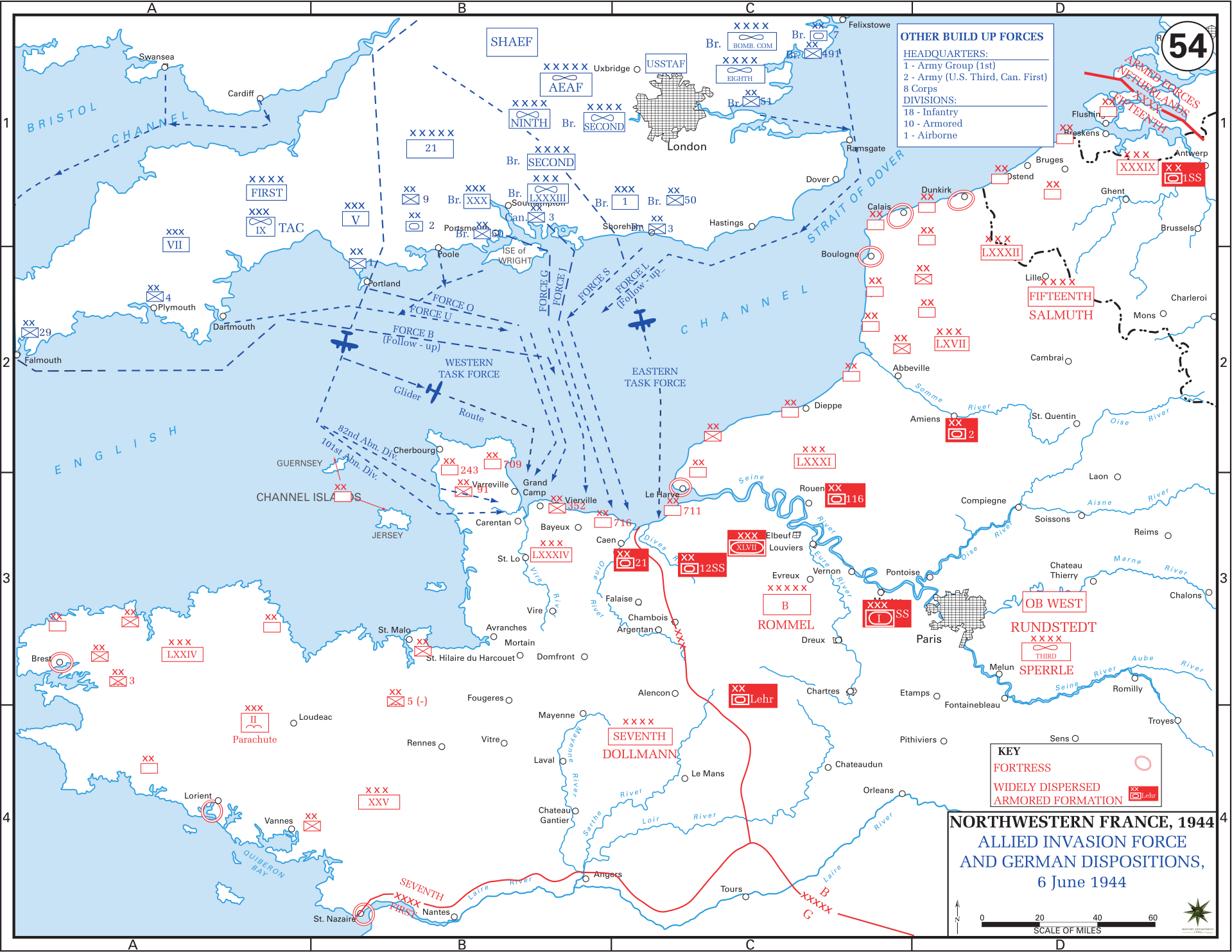 Map Of France During World War Ii.Map Of France Ww2