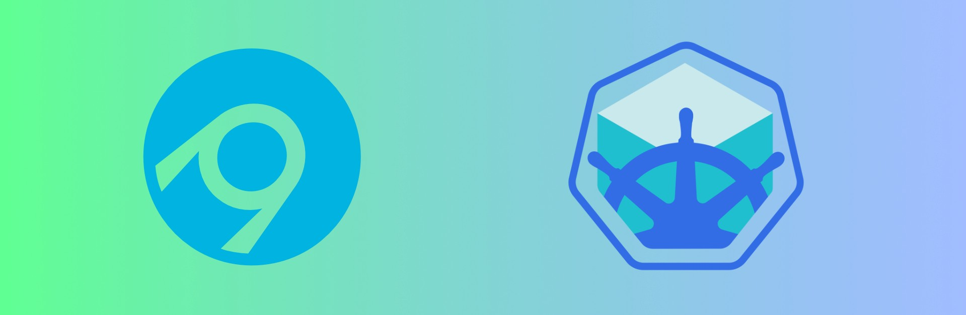 Running Kubernetes in CI with AppVeyor - Dylan Arbour - Medium