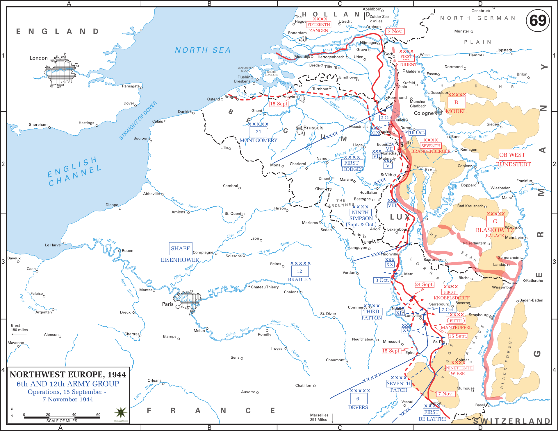 Western Front Maps of World War II - Inflab - Medium on vietnam map 1944, italy map 1944, belgium map 1944, poland map 1944, world war 2 map 1944, wwii map 1944, europe during wwii, north africa map 1944, netherlands map 1944, german map 1944, ukraine map 1944, balkans map 1944, middle east map 1944, germany map 1944, ww2 world map 1944, france map 1944, georgia map 1944, world war i map 1944, czechoslovakia map 1944, hungary map 1944,