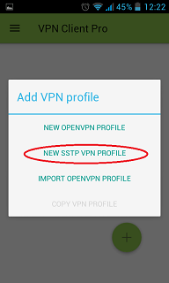 How to Unblock Sites in Bangladesh - VPN Privacy Services