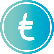 Tellix, payment tracking technology for radical transparency