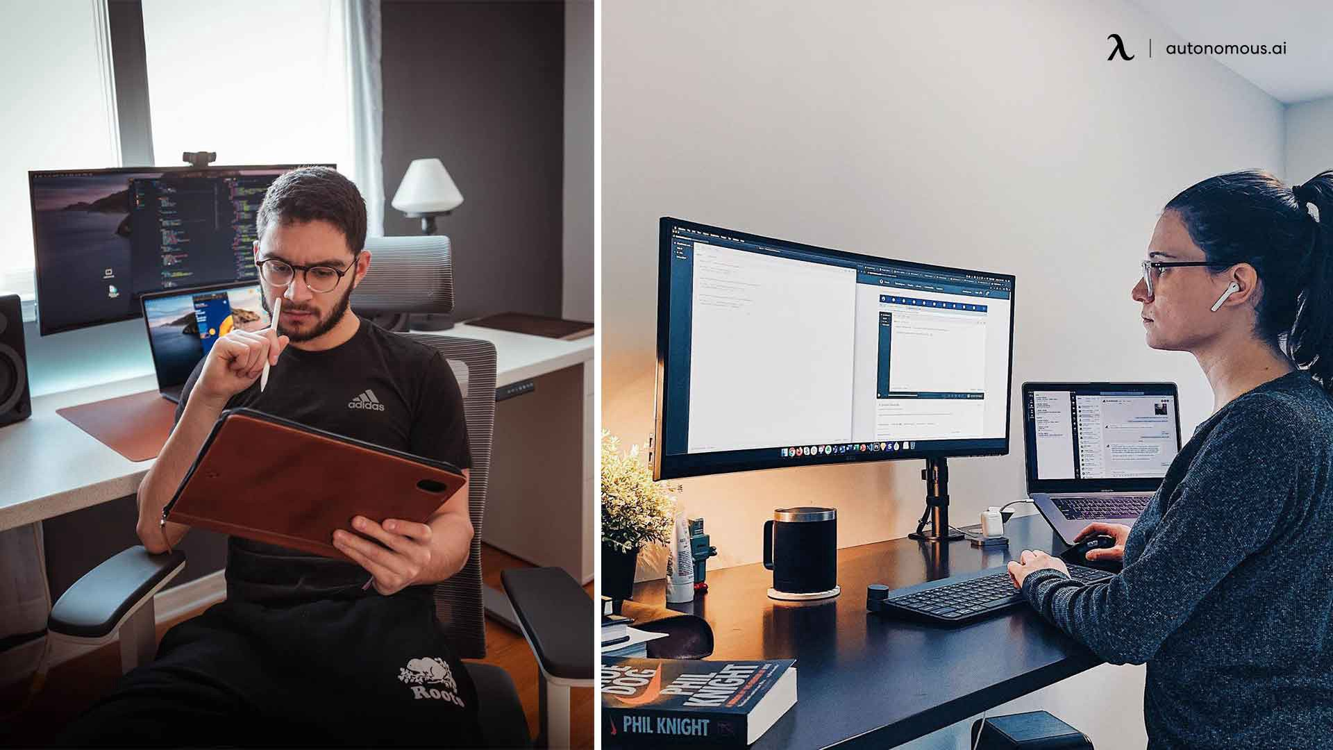 Top 10 Must Have Tools For Graphic Designers Working From Home By Autonomous Worksmarter Medium