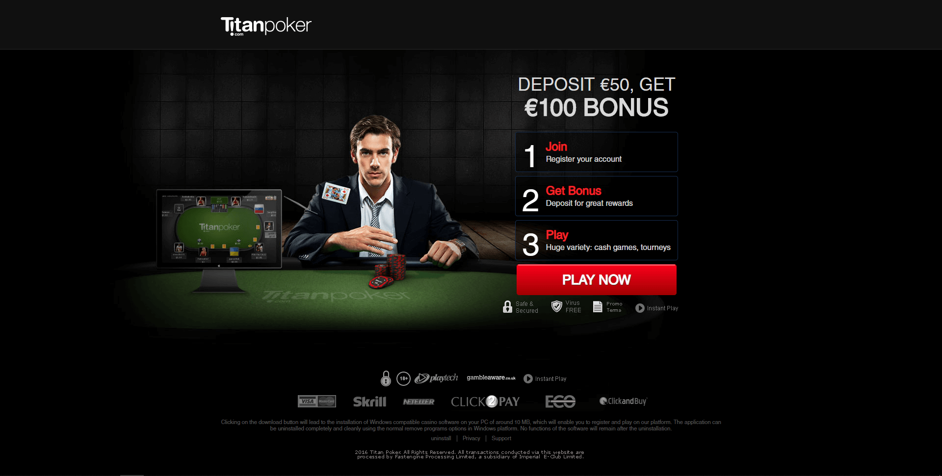 Fastengine betting placepot betting rules for texas