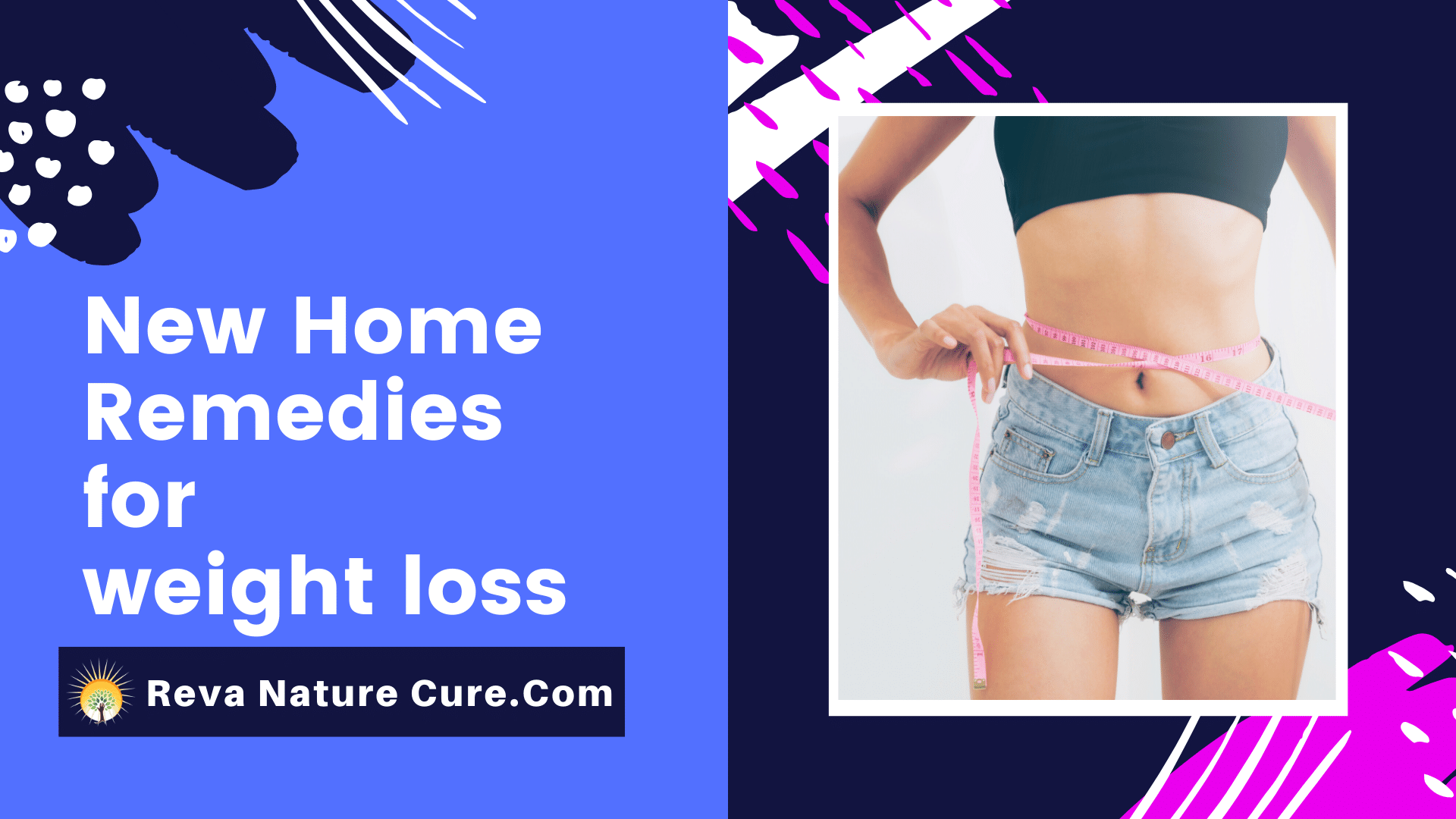 Home Remedies For Weight Loss Naturally Latest 2020 By Vtechviral Medium