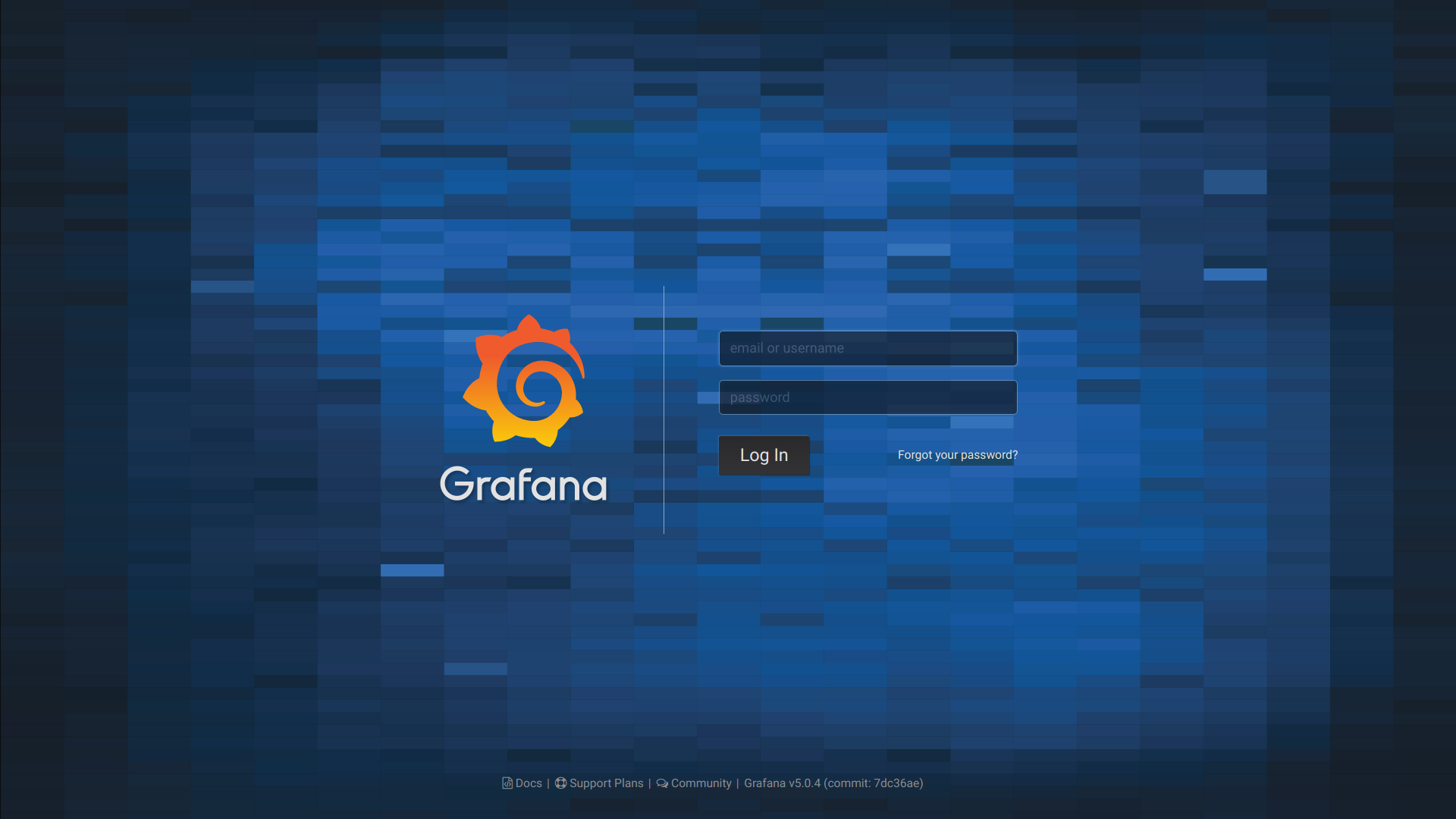 How-To Visualize Metrics with Grafana and Chronograf by