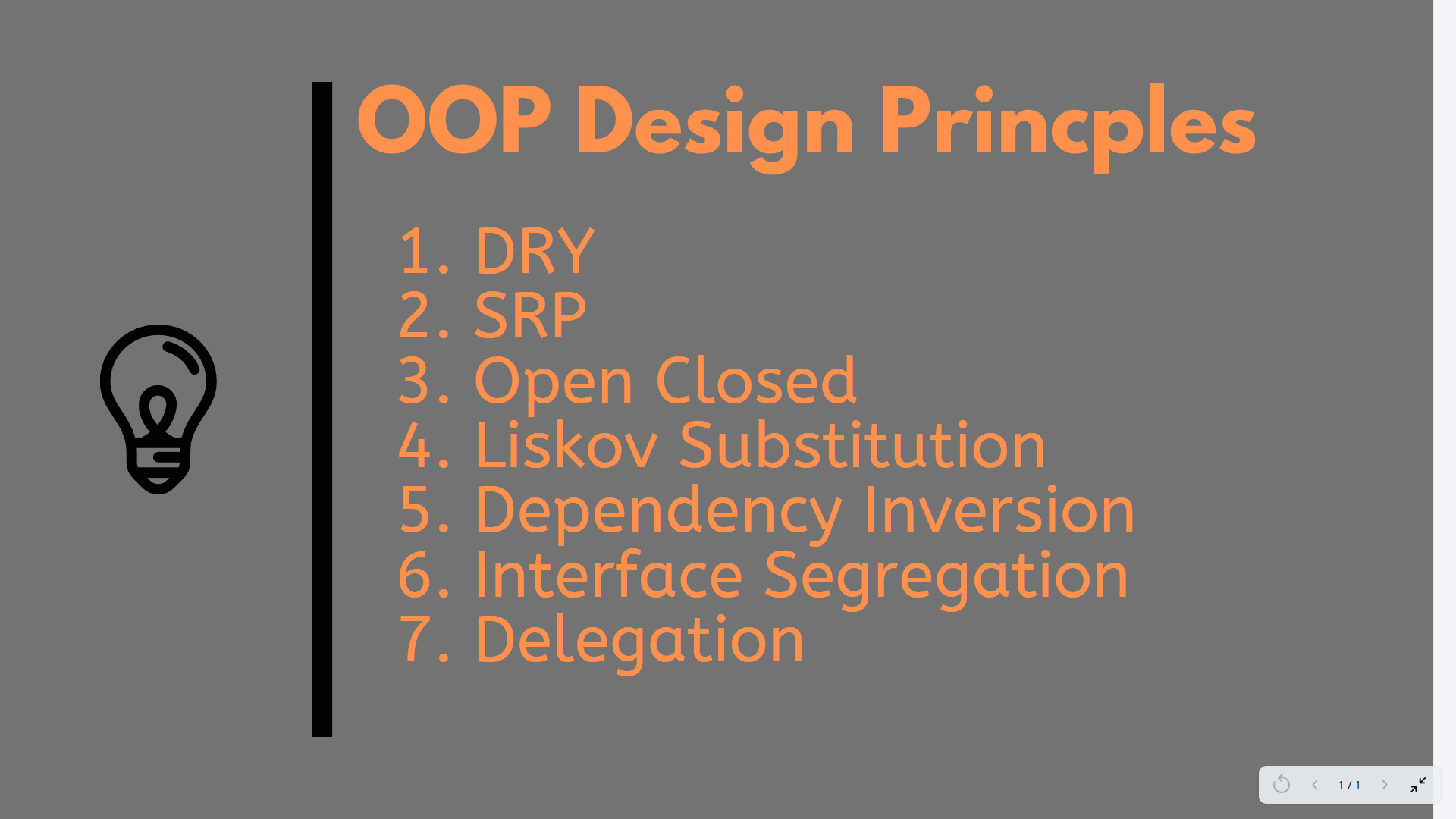 10 Oop Design Principles Programmers And Coders Can Learn In 2020 By Javinpaul Javarevisited Medium,Native American Indian Designs