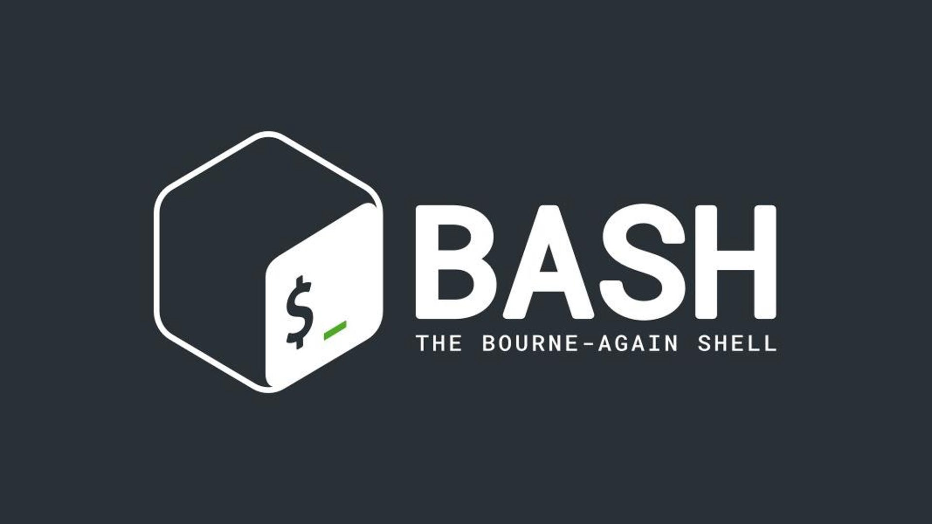 Bash Scripts With User Prompt And Input Validation By Fahim Hossain Medium