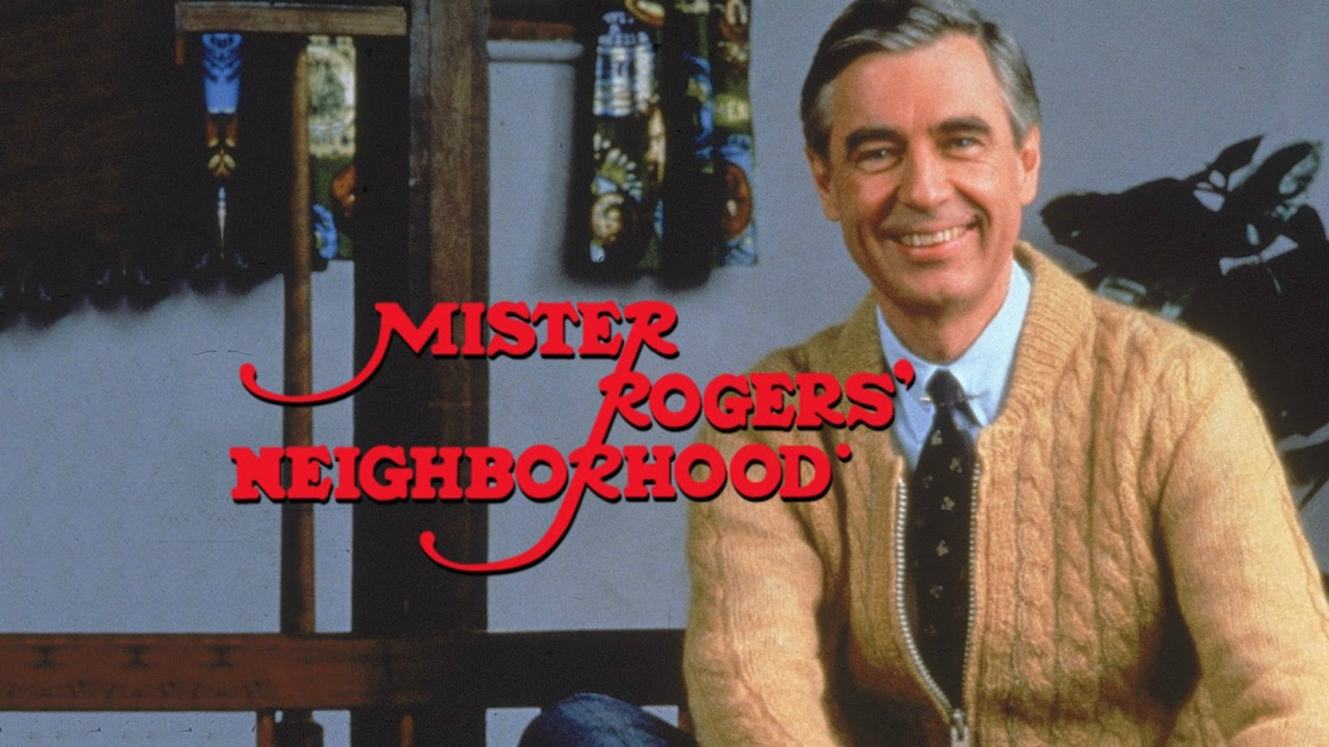 The Gospel Of Mister Rogers His Viewers Were His Congregation And By Jonathan Sex Theology Interfaith Now Medium