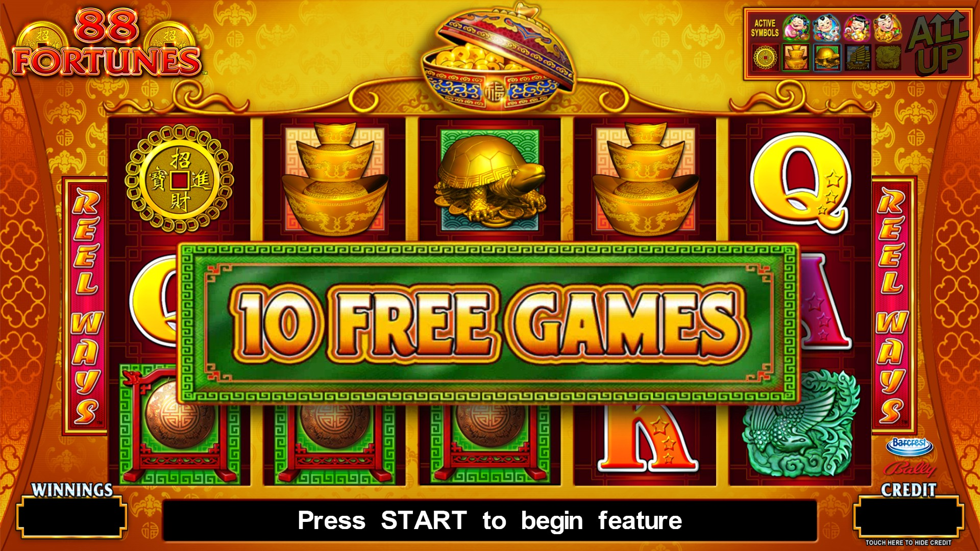 What Are Free Spins Slots Eosreel Will Release Its Second Slot