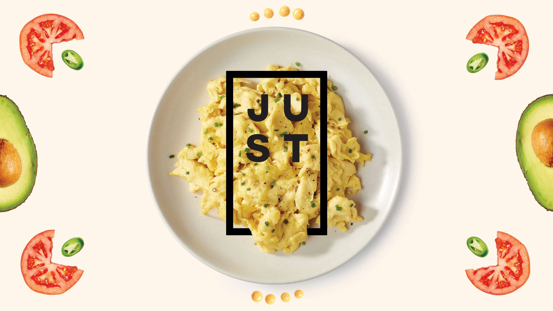 Celebrating Better Breakfast Month with National Campaign | by @eatjust | @ eatjust | Medium
