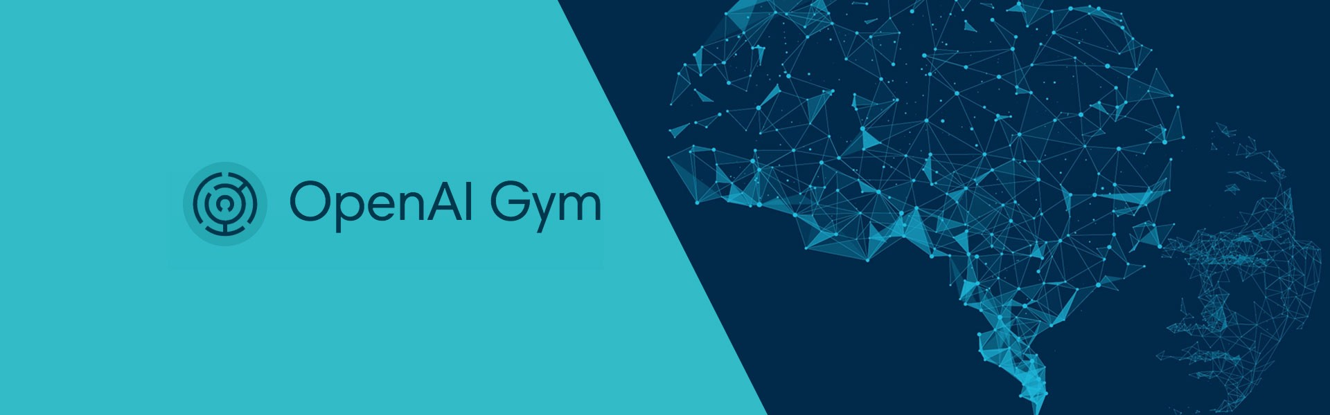 OpenAI Gym from scratch - Towards Data Science
