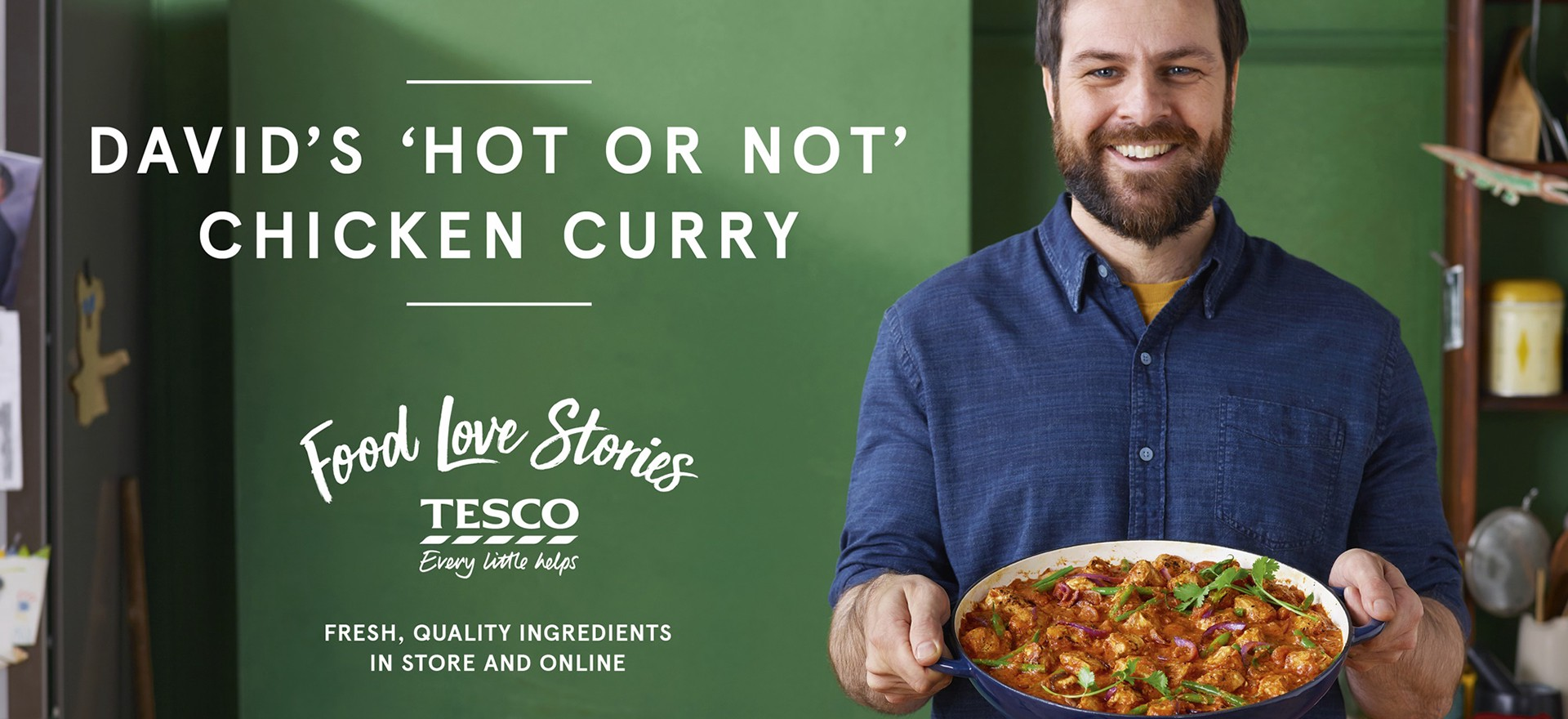 Tesco-Food-Love-Stories-marketing-example
