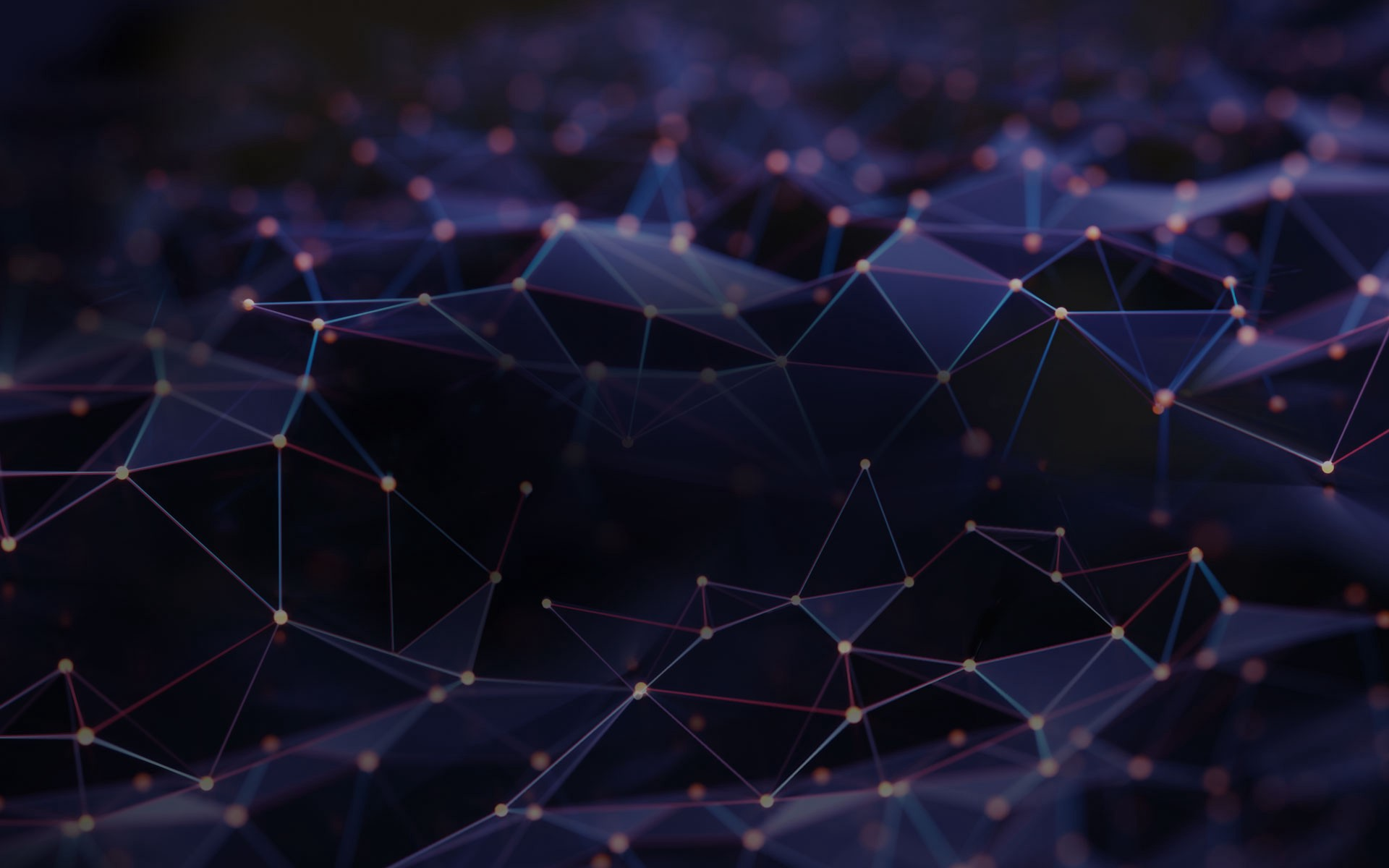 Graph Embedding for Deep Learning - Towards Data Science