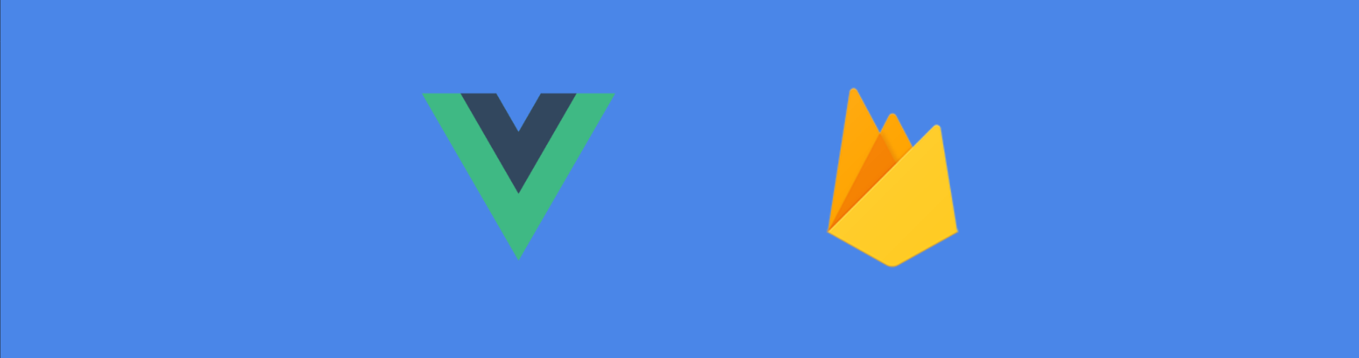 Build a Vue App with Firebase Authentication and Database